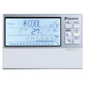 DCS303A51 – Bộ điều khiển trung tâm (I-touch Manager)