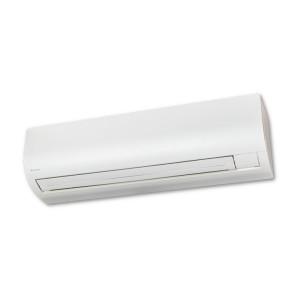 FXAQ20AVM - Dàn lạnh loại treo tường