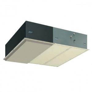 FXBPQ63PVE/BAF82A63 - Dàn lạnh cho phòng sạch