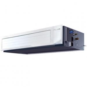 FXDSQ20AVM - Dàn lạnh giấu trần nối ống gió dạng mỏng