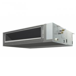 FXSQ20PAVE - Dàn lạnh giấu trần nối ống gió áp suất tĩnh trung bình
